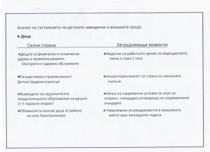 Strategia013
