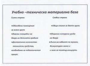 Strategia023